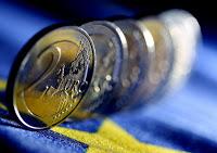 deflazione-eurozona