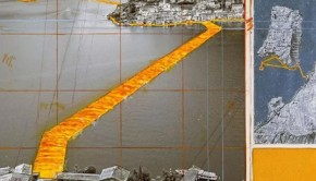 floating piers