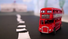 toy-red-bus-london-road-mood-hd-wallpaper