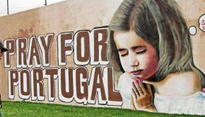 Portugal_pray