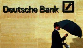 banco-366509-e1474888280931