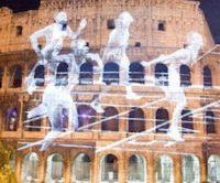 colosseo-Olimpiadi-Roma-200x200