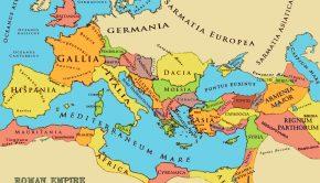 Roman_Empire_full_-_Referenced