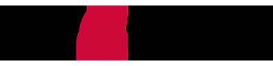 nuovAtlantide.org – Nuova Atlantide logo