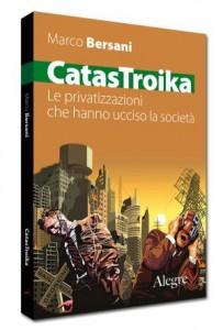 Alegre-Catastroika