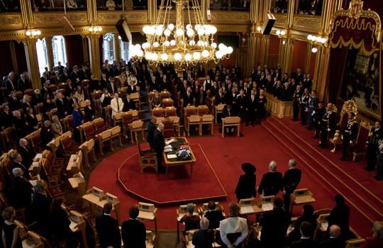 Parlamento della repubblica italiana uno e trino for Parlamento della repubblica