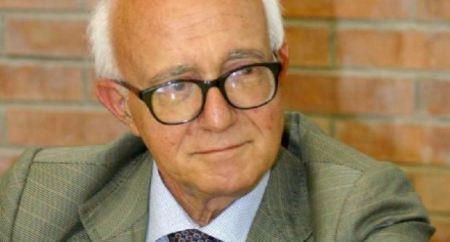 Augusto Graziani, l'uomo che ha davvero capito la moneta