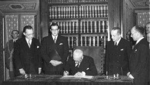 costituzione-firma-2