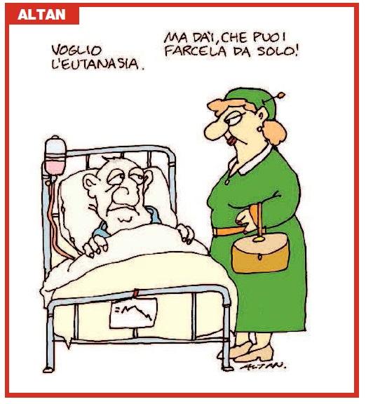 vignetta-di-Altan-su-Repubblica - nuovAtlantide.org